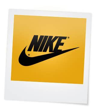 Nike running case study